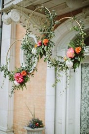 Affordable Diy Wedding Décor Ideas On A Budget 22