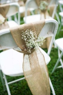 Affordable Diy Wedding Décor Ideas On A Budget 42