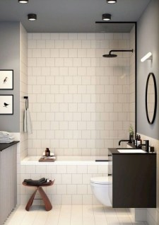 Unique Small Bathroom Remodeling Ideas On A Budget 02
