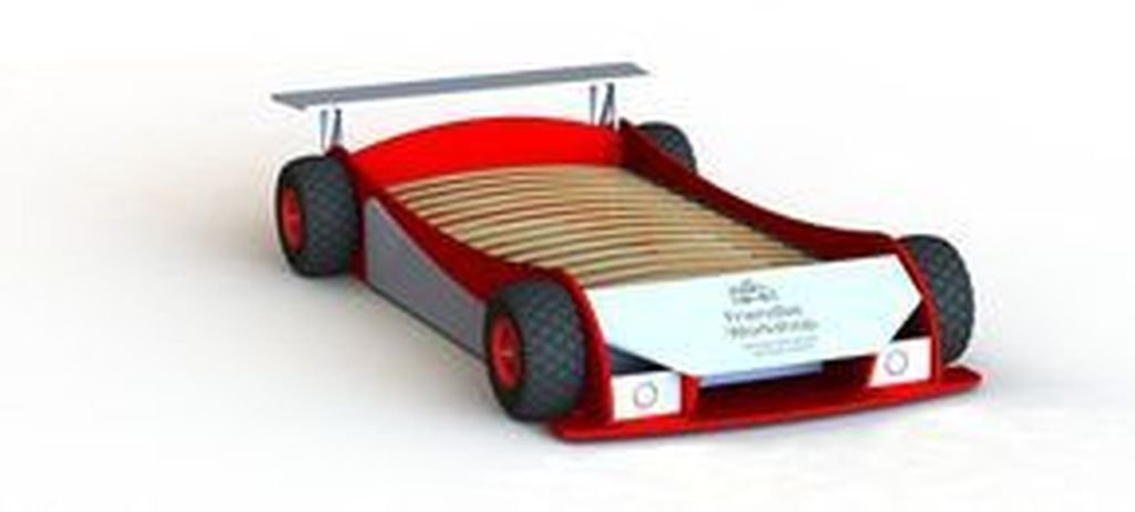 Astonishing Car Bed Designs Ideas That Every Kids Must See 20