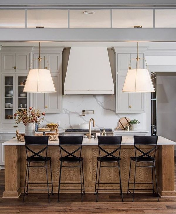 Brilliant Kitchen Designs Ideas You Must Have 23