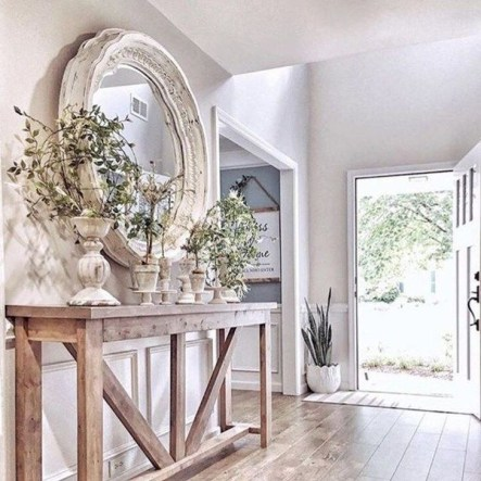Captivating French Country Home Decor Ideas For You 26