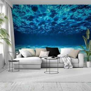 Favored Bedroom Design Ideas With Beach Themes 45