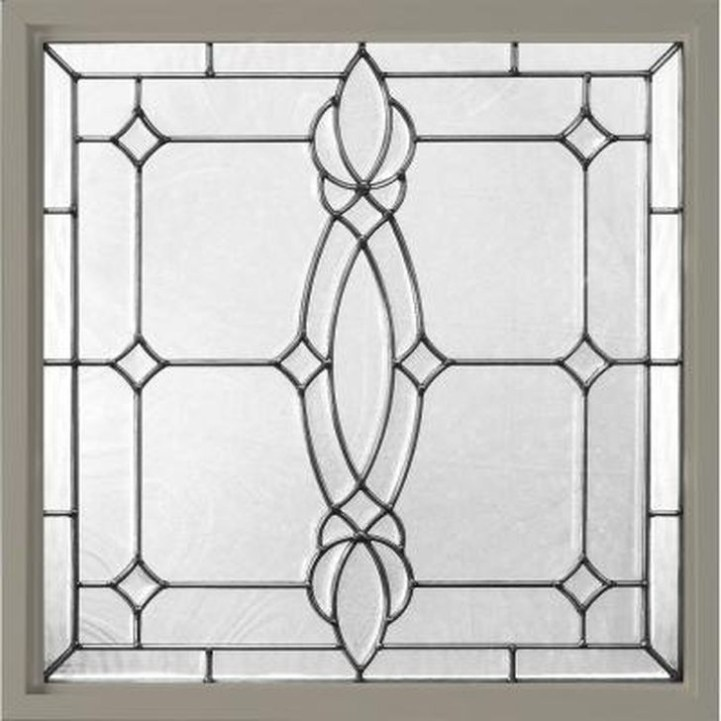 Favored Glass Block Windows Ideas To Enhance Your Home Decor 43