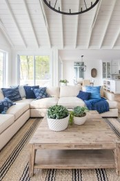 Flawless Living Room Design Ideas To Copy Asap 06