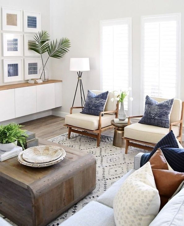 Flawless Living Room Design Ideas To Copy Asap 34