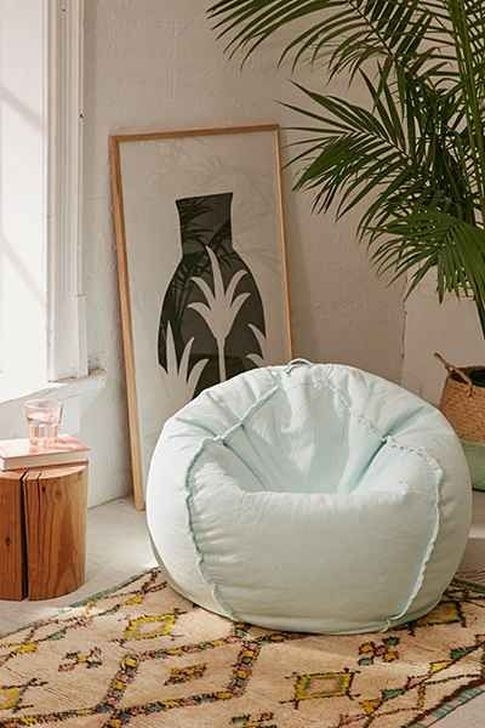 Stunning Bean Bag Chair Design Ideas To Try 02
