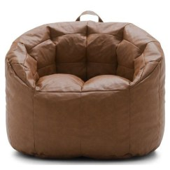 Stunning Bean Bag Chair Design Ideas To Try 03