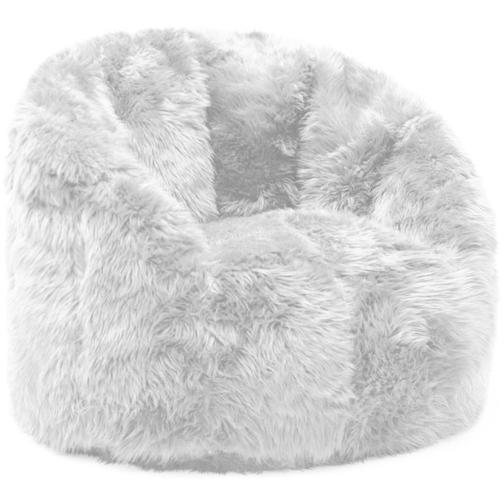 Stunning Bean Bag Chair Design Ideas To Try 06