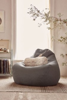 Stunning Bean Bag Chair Design Ideas To Try 09