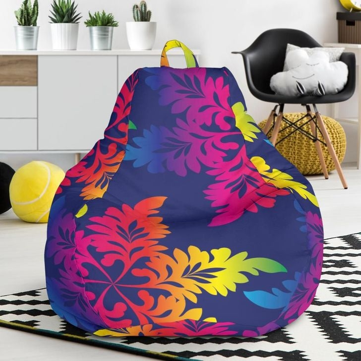 Stunning Bean Bag Chair Design Ideas To Try 15