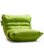 Stunning Bean Bag Chair Design Ideas To Try 27