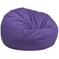 Stunning Bean Bag Chair Design Ideas To Try 30