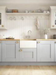 Hottest Small Kitchen Ideas For Your Home 20