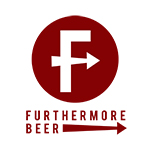 Furthermore Logo