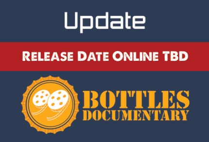 release date, 99 bottles documentary