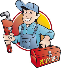 Local Romeo Certified Plumbers To Take Care Of Drain