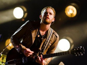 Kings Of Leon en meer naar Lollapalooza Berlin
