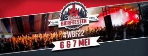 Weerdse Bierfeesten 2022