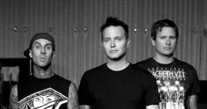 Wat mogen we verwachten voor Groezrock 2015? Blink-182