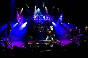 Slipknot Live (14)