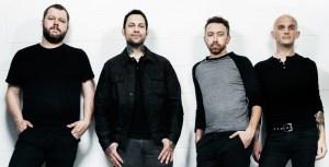 Wat mogen we verwachten voor Groezrock 2015? Rise Against