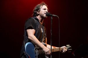 Lollapalooza Argentina, Brasilen Chilehebben zonet hun affiches voor 2018 voorgesteld. In maart 2018 verwelkomen deze drie festivals namen als Pearl Jam, The Killers en Red Hot Chili Peppers.