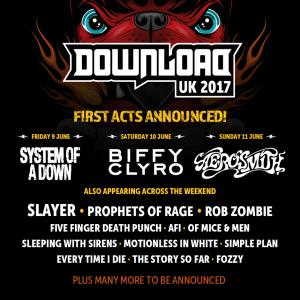 download-uk