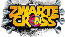 Zwarte Cross 2017