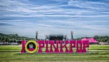 Pinkpop