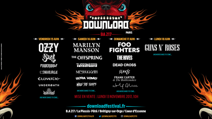 Download Paris 2018