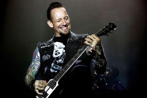 Graspop 2021 presenteert meer dan 100 namen met Volbeat