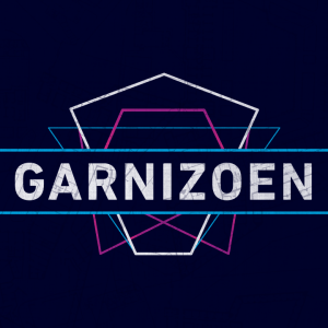 Garnizoen 2018