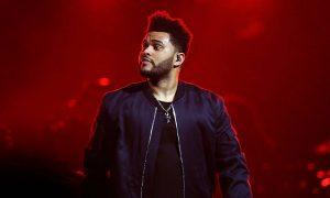 The Weeknd en meer voor Lollapalooza Berlin