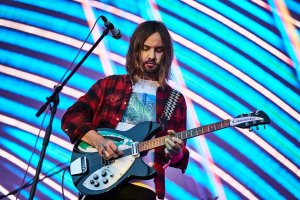 Tame Impala en Twenty One Pilots bij eerste namen Lowlands