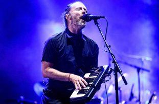 Editors, Thom Yorke, Robyn en nog meer topnamen voor Down The Rabbit Hole