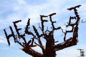Hellfest 2019 presenteert timetable