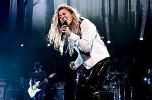 Miley Cyrus en meer naar BBC Radio 1 Big Weekend 2019