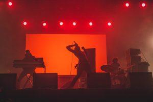 Roskilde 2019 voegt laatste 10 namen toe met Death Grips