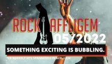 Rock Affligem 2022