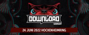 Donwload Germany 2022