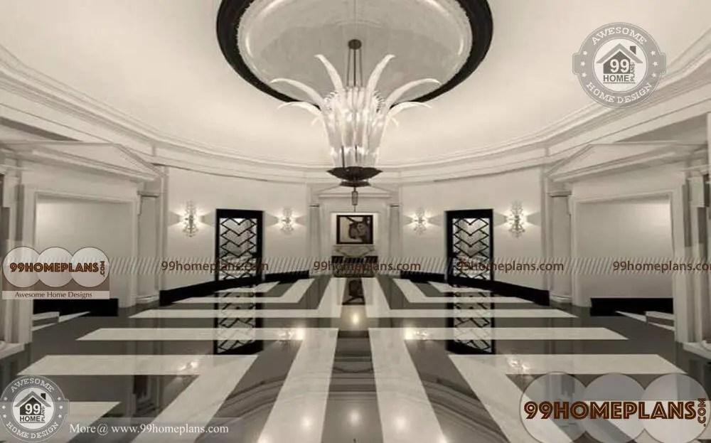 Beautiful Marble Floors Simple Pretty Stylish Italian