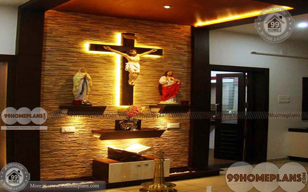 Christian Prayer Room In House Ideas With Excellent Prayer