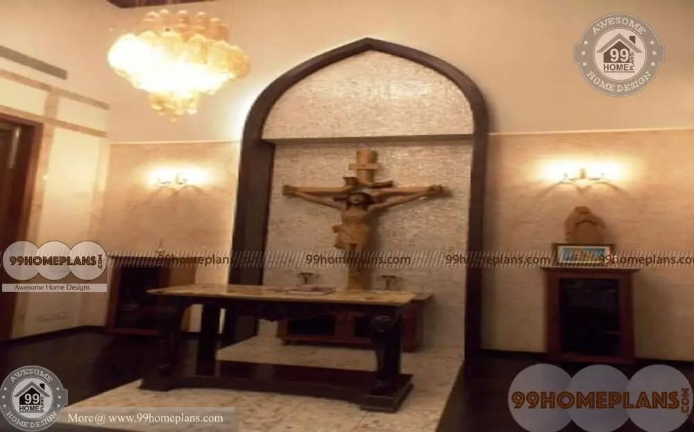 Indian Home Altar Designs With Best Home Prayer Room Huge