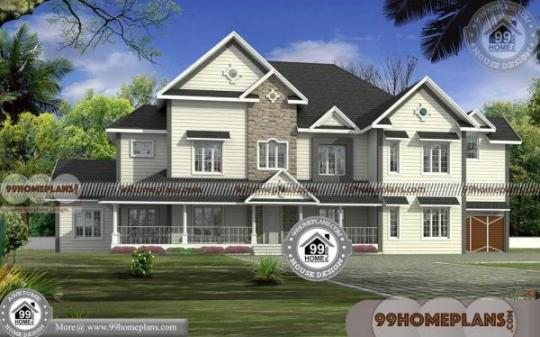 Mediterranean House Plans   Cheap Rate 500  Modern Design Pictures