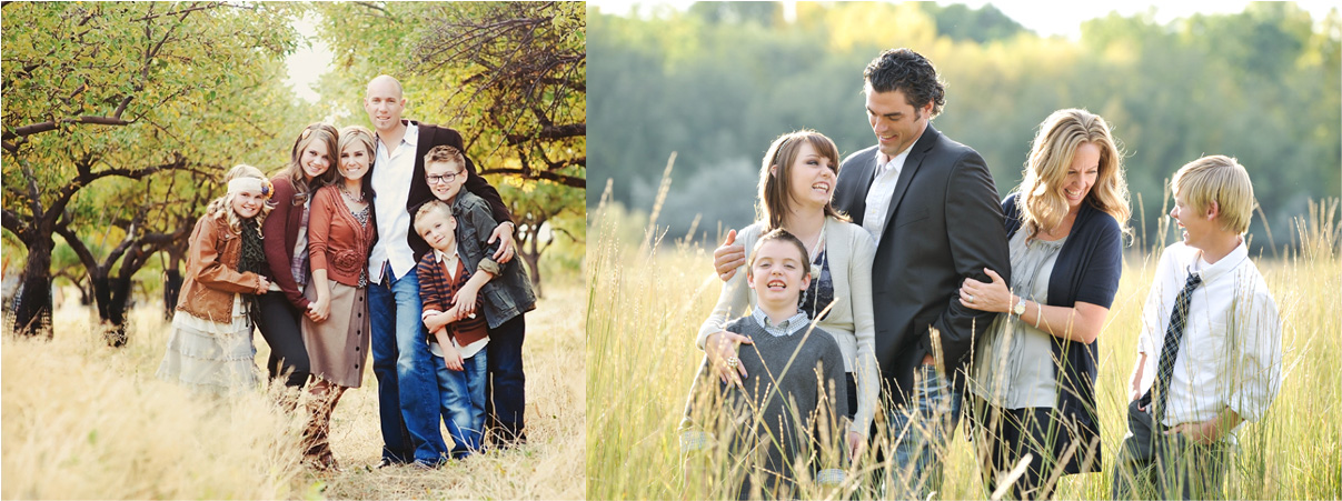 family portrait photography tips 20
