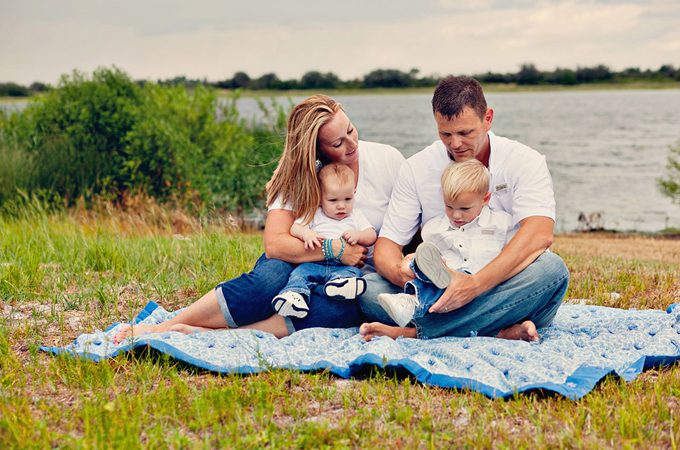 family portrait photography tips 6