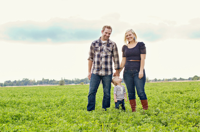 family portrait photography tips 7