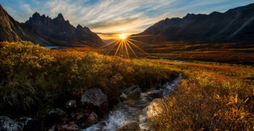 Best Landscape Photography of Nature Ever by Doug Solis