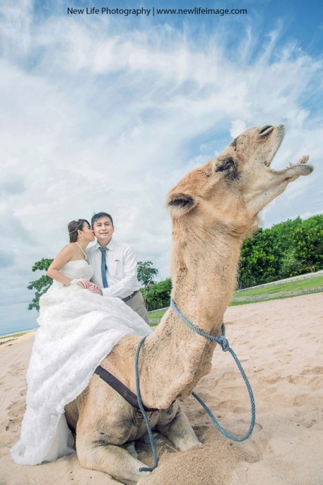 Creative wedding photography Ideas 01